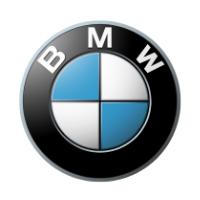 instalaciones bmw