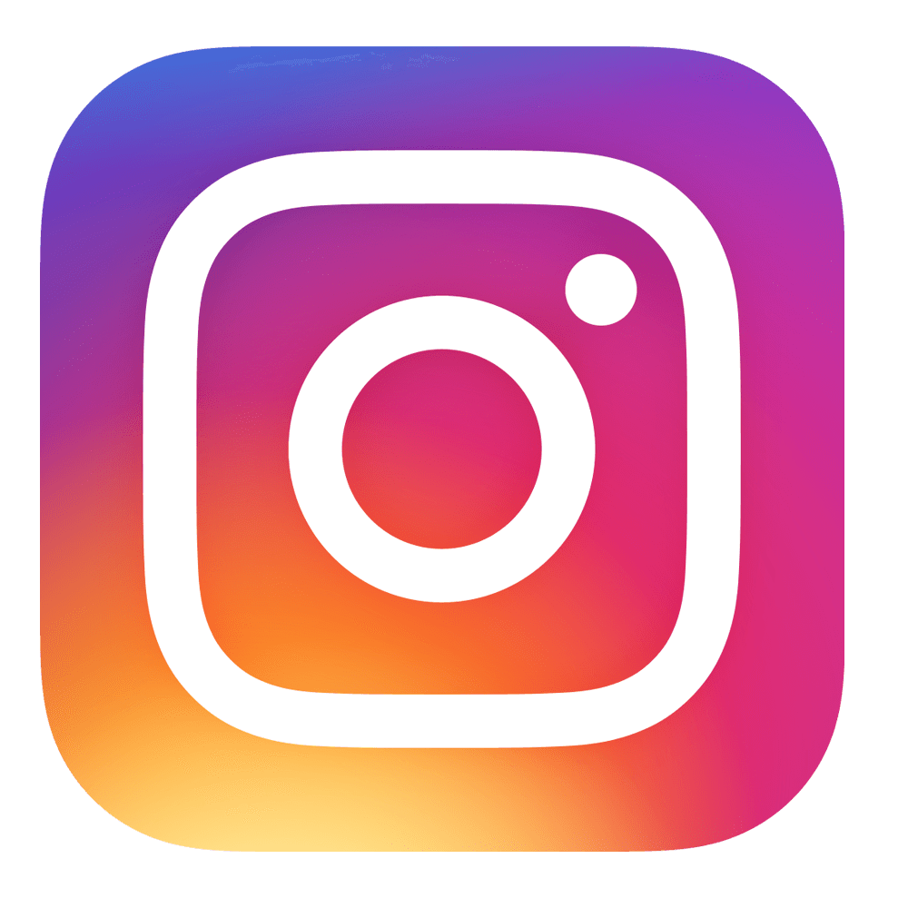 segurimovil instagram